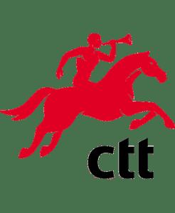CTT_logo