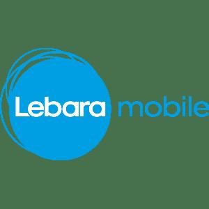 lebara-logo-png-1