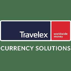 travelex-logo